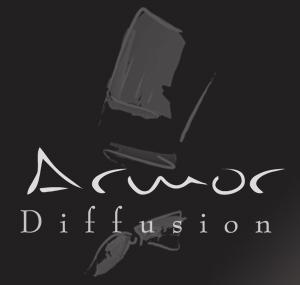 Histoire Armor diffusion